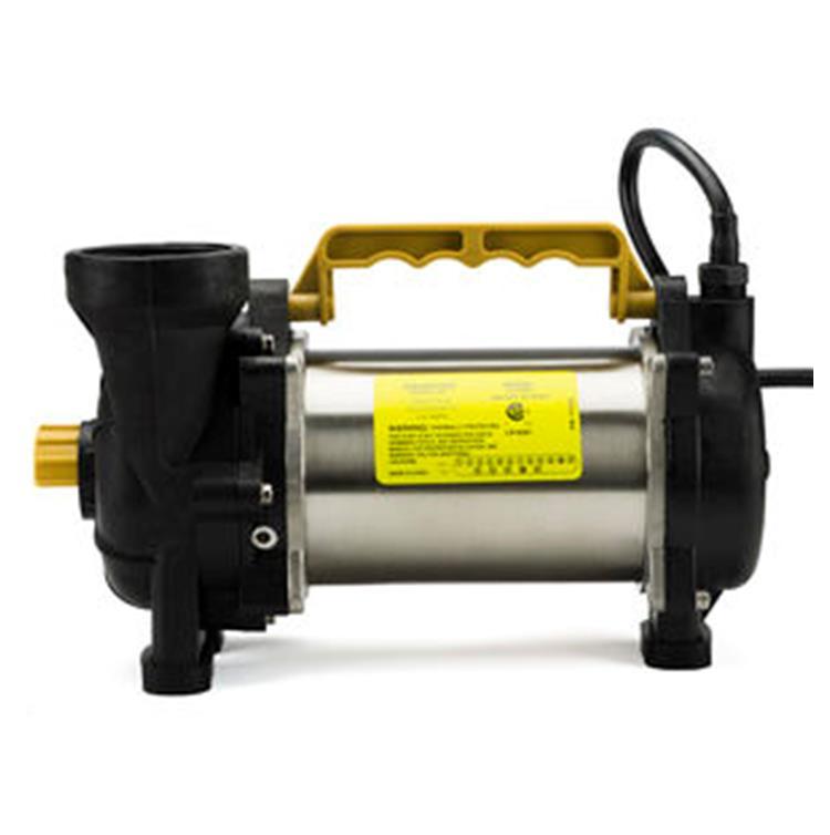 Elegant Aquascape 3000 Pump