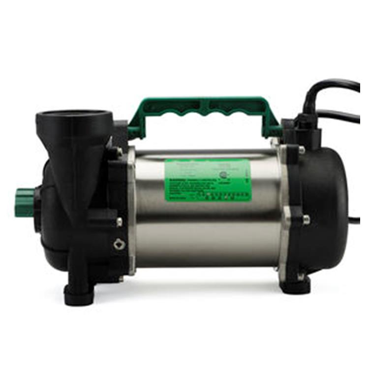 Aquascape 7500 Pump