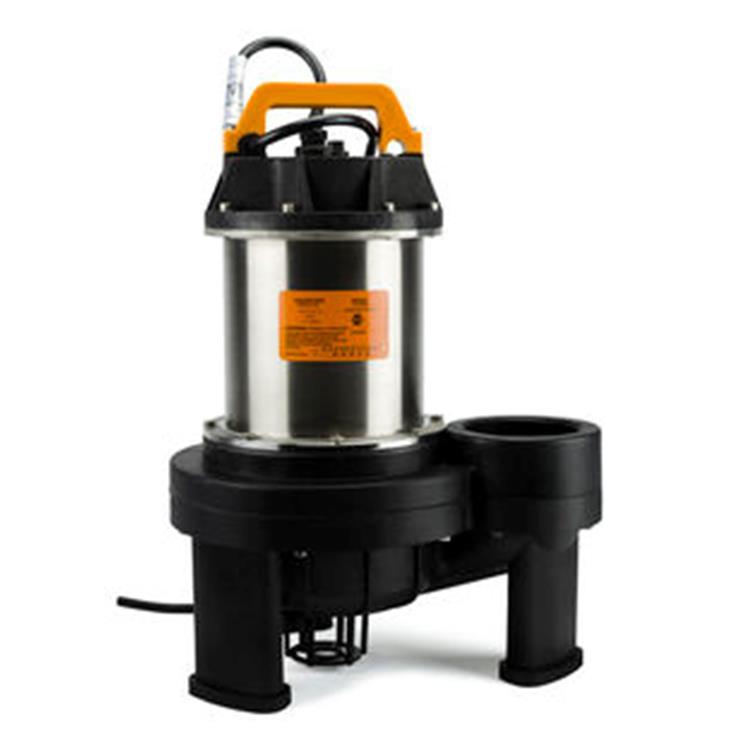 Aquascape 10 000 pump pondscape online for Pond pumps direct