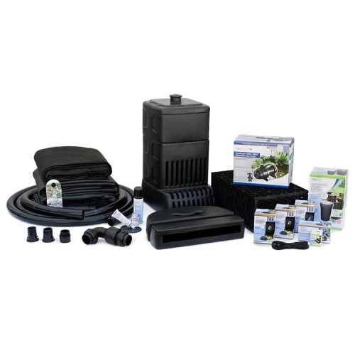 Aquascape Pondless Waterfall Kits