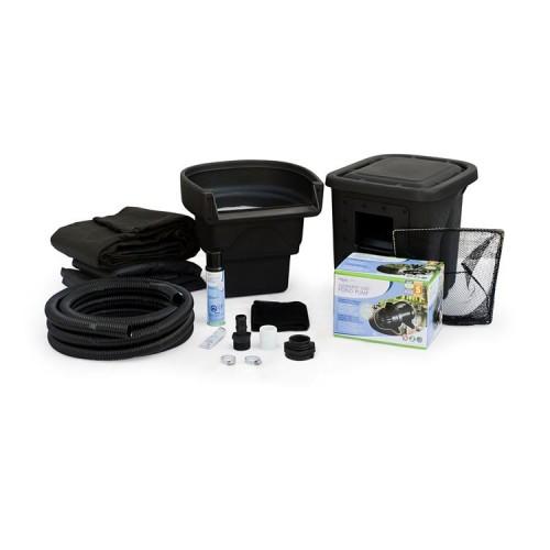 Aquascape Micropond Kits