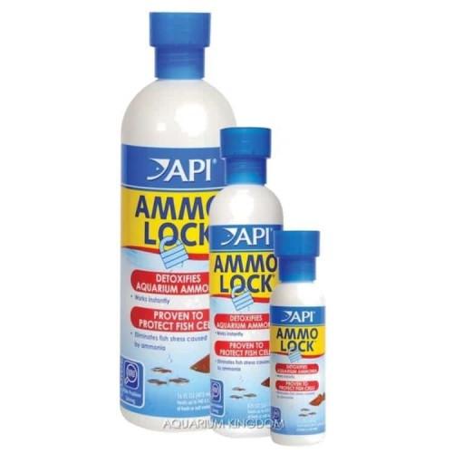 Ammo-Lock