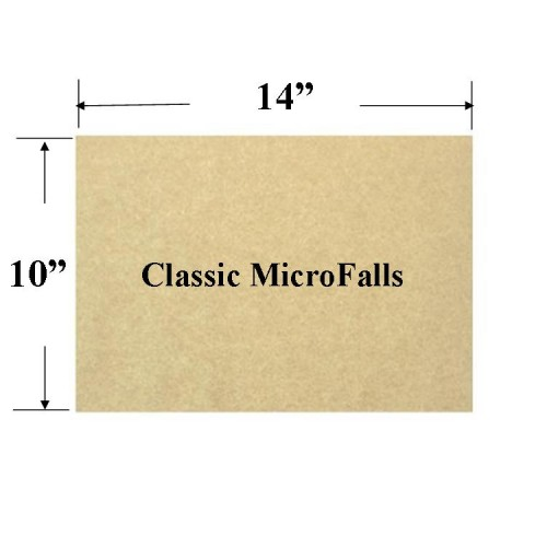 Aquascape Biofalls Filter Pads And Parts Pondscapeonline
