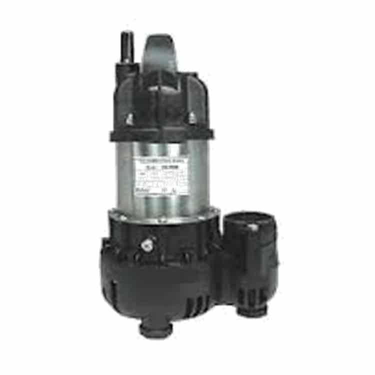 Matala geyser max flow pump 4700gph pondscape online for Pond pumps direct