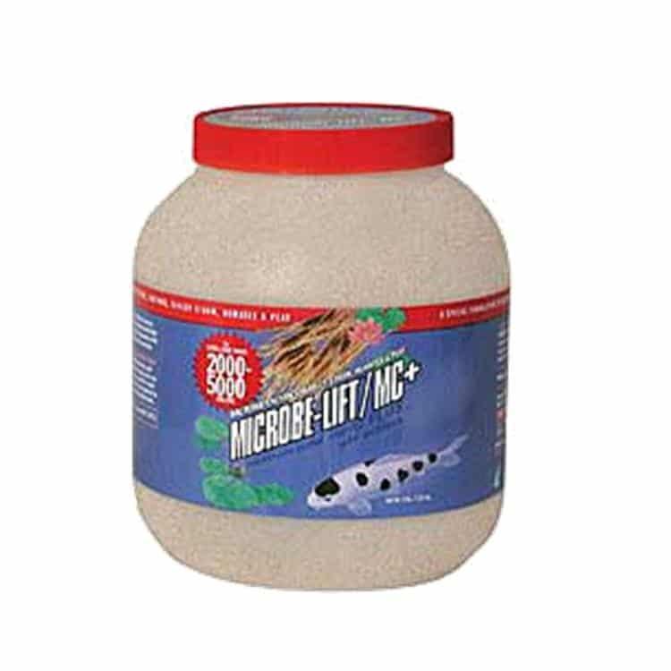 Microbe Lift Max Clarity Plus 5lb