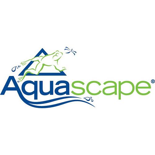 Aquascape Pump Parts