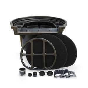 Aquascape Biofalls Filter Pads And Parts