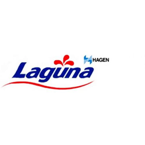 Laguna Fountain Pumps