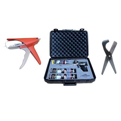 Pond Tools