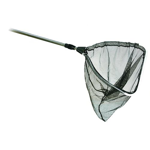 Fish & Pond Nets