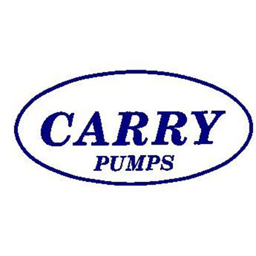 Carry Pump Parts