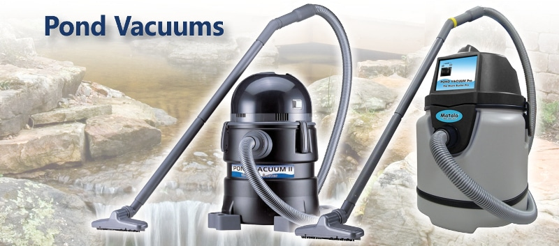 Pond-Vacuums-web-bannerpondscapebannernew
