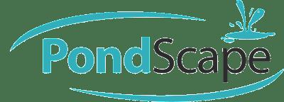 Pondscape Online Logo