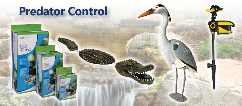 Predator-Control-web-banner451