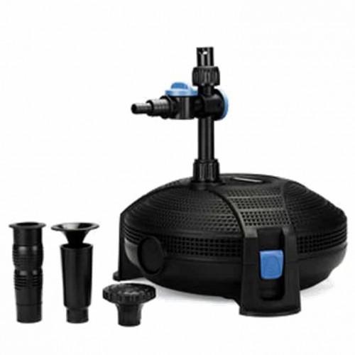 Aquascape Aquajet Fountain Pumps