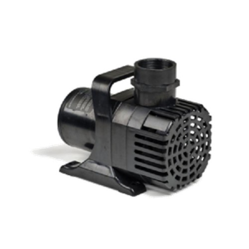 Atlantic Tidalwave TT Asynchronous Pumps