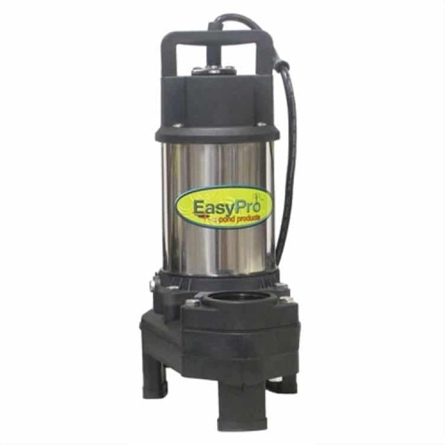 EasyPro TH Series Waterfall Pumps
