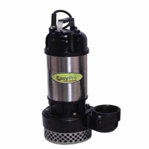 EasyPro TM Series Waterfall Pumps