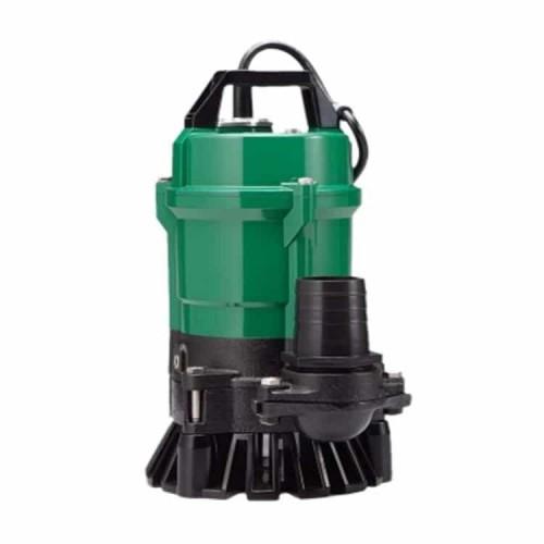 EasyPro Trash & Cleanout Pumps
