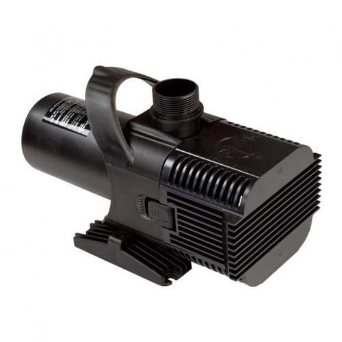 Pondbuilder Illumiflow Hybrid Pumps