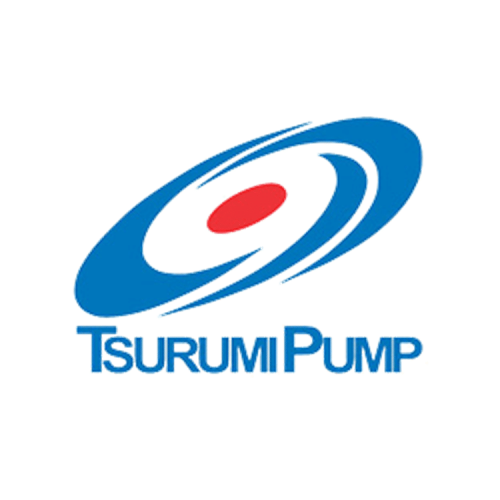 Tsurumi Pump Parts
