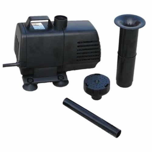 EasyPro Small Mag-Drive Pumps