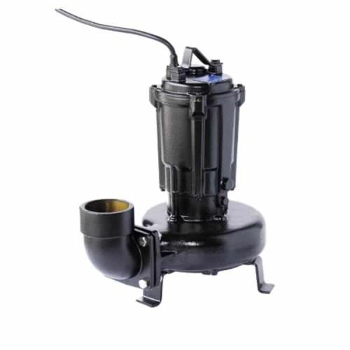 ShinMaywa CNL Series Pumps