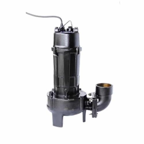 ShinMaywa CVC Series Pumps