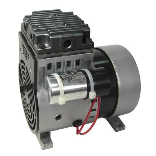 EasyPro Air Compressors & Blowers