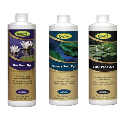 EasyPro Pond Dye
