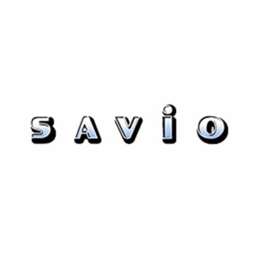 Savio Pumps