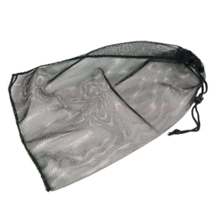 Media bag 24 x 36 1 4 mesh pondscape online for Pond filter bag