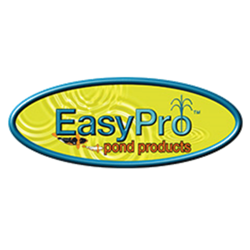 EasyPro Transformers