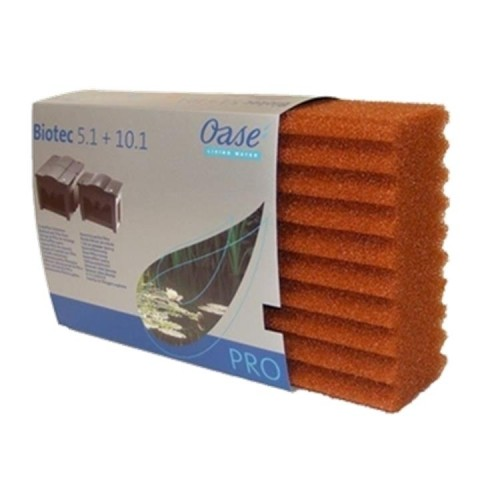 OASE Filter Parts