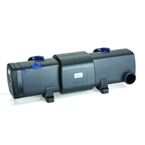 OASE UV Clarifiers | Pondscape Online