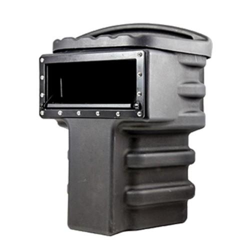 Skimmer filters accessories pondscape online for Pond filter accessories