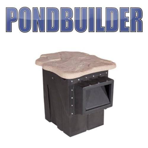 Pondbuilder Skimmers And Accessories