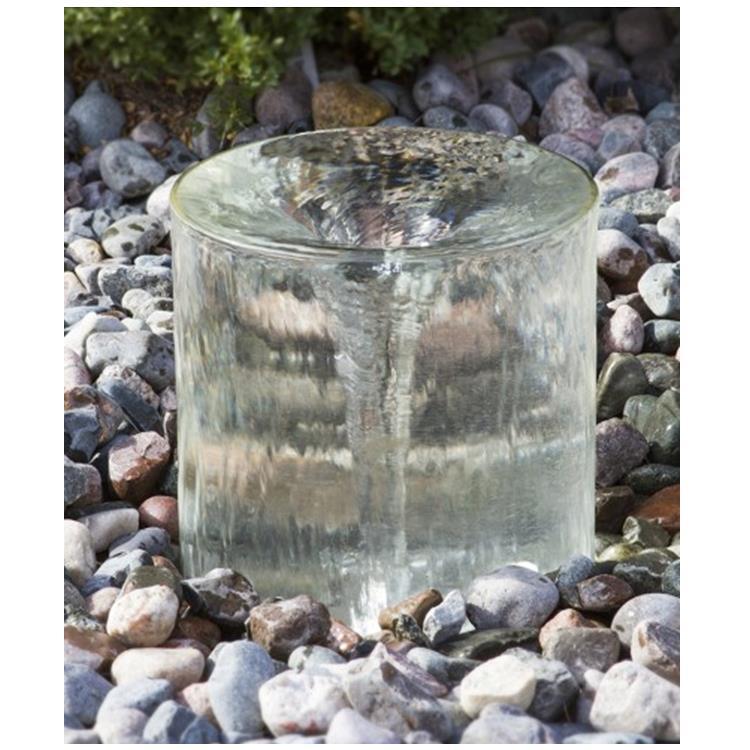 Aqua Bella Twister Mini Fountain Kit Pondscape Online
