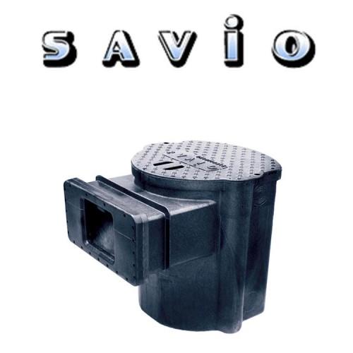 Savio Skimmers And Accessories