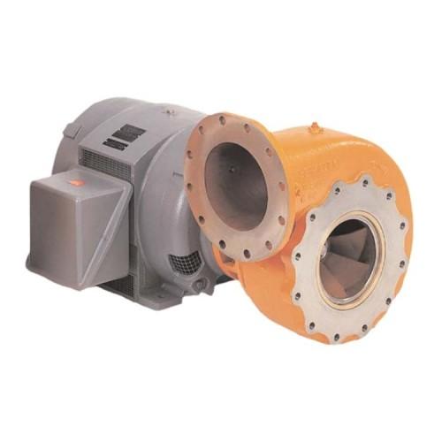 Berkeley High Volume Centrifugal Pumps