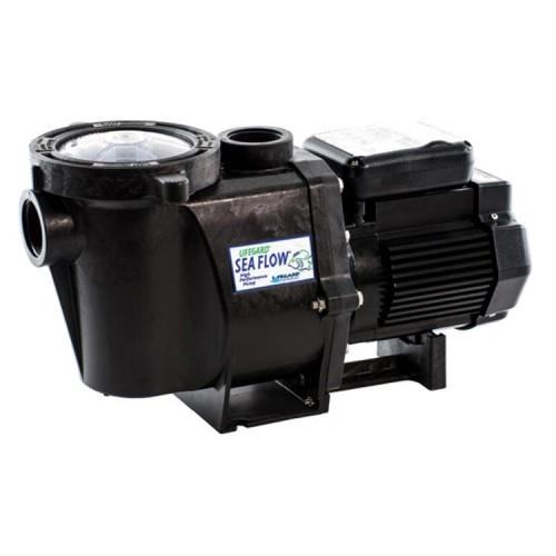 Lifegard Sea Flow High Performance Pumps