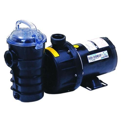 Lifegard Sea Horse Self-Priming Pumps