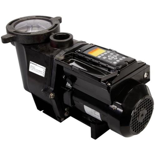 Lifegard Sparus Constant-Flow Technology Pumps