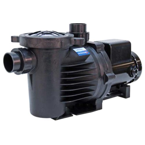 Performance Pro Artesian 2 Pumps