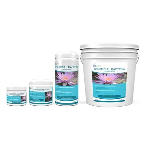 Aquascape Beneficial Bacteria For Ponds