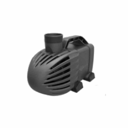 Aquascape EcoWave Pumps