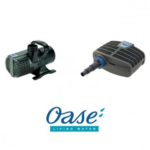 OASE Pumps