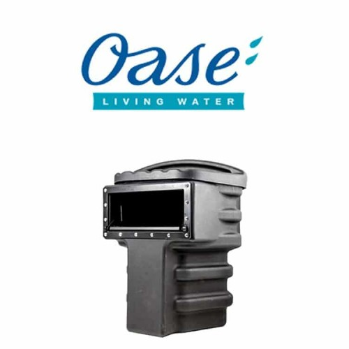 OASE Skimmers And Accesories