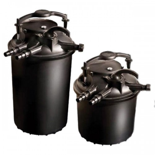 Sicce Pressure Filters and Accessories