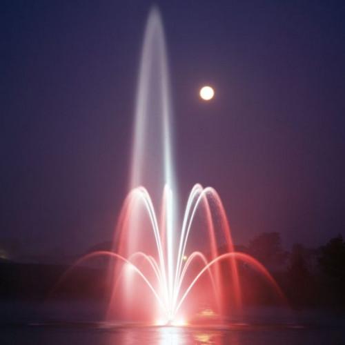 AquaControl Large Fountains